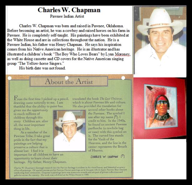 Charles W Chapman.png