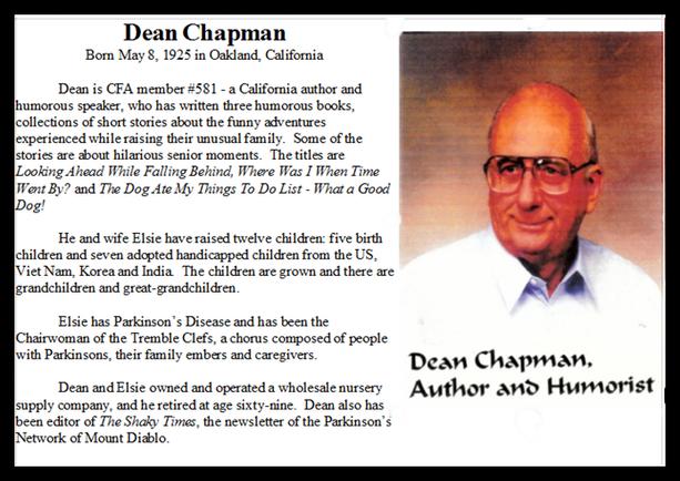 Dean Chapman.png