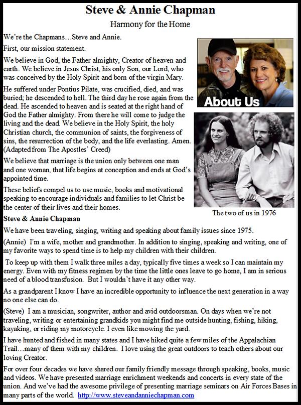 Steve & Annie Chapman.png