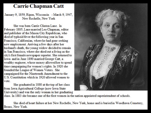 Carrie Chapman Catt.png