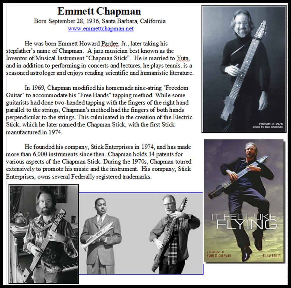 Emmett Chapman.png