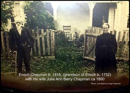 Enoch & Julia Chapman ca 1890.png
