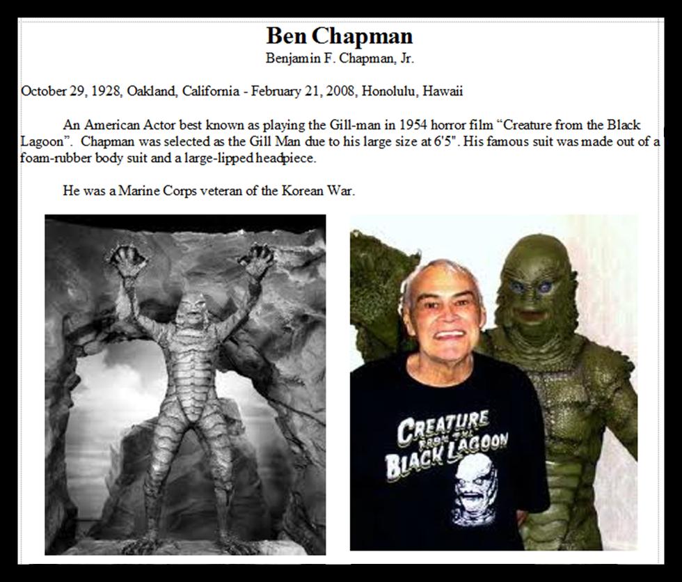 Ben F Chapman Jr.png
