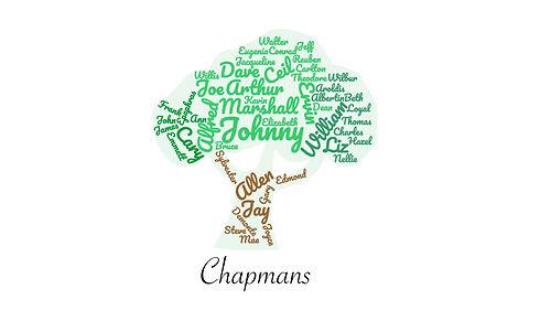 wordcloud_tree.jpg