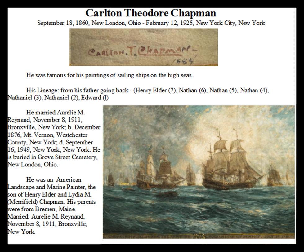 Carlton Theodore Chapman.png
