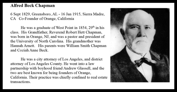 Alfred Beck Chapman.png