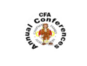 cfa_conference_logo.jpg