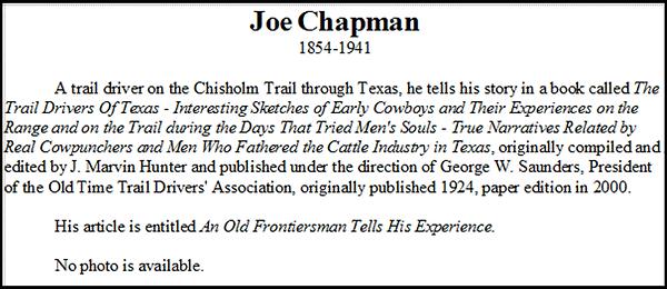 Joe Chapman.png