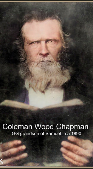 c1890- Coleman Wood Chapman Enhanced-Col