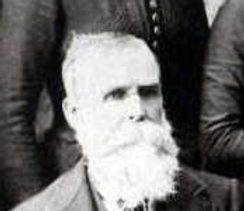 John Russell Chapman.jpg