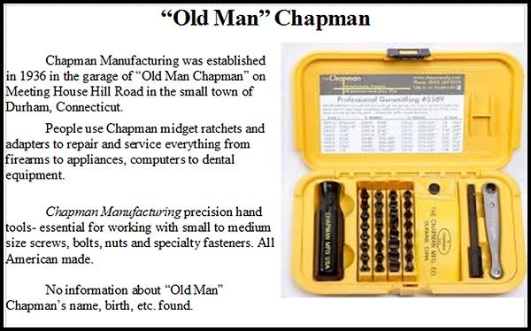 Old man Chapman.png