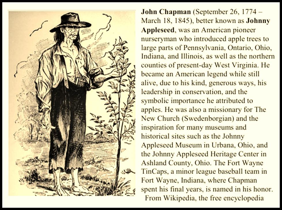 Johnny Appleseed.jpg