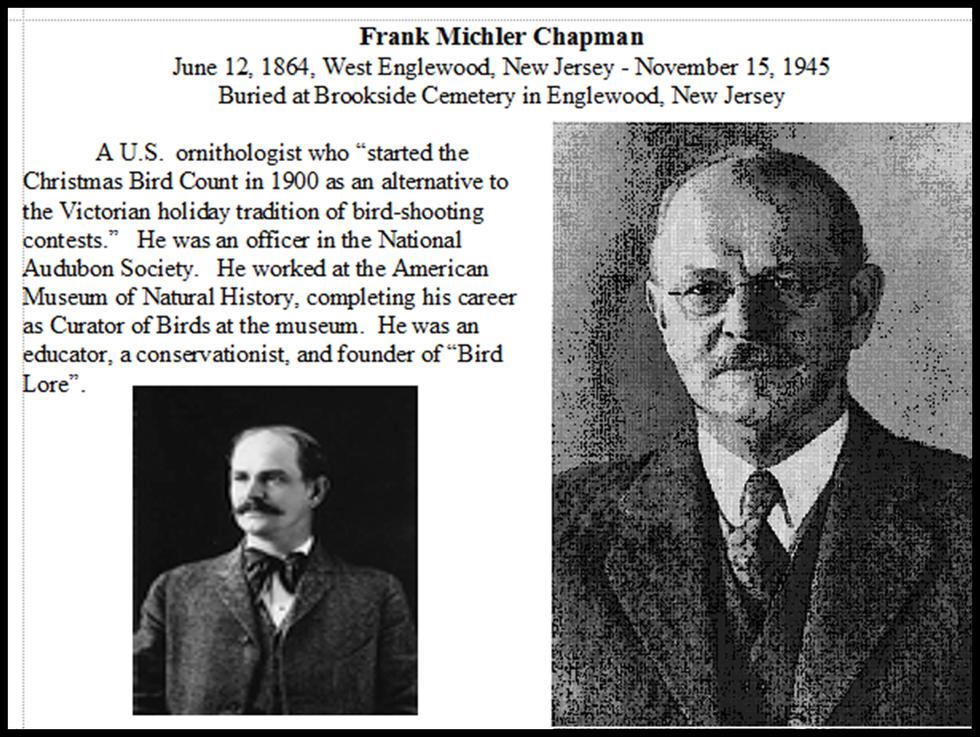 Frank Michler Chapman.png