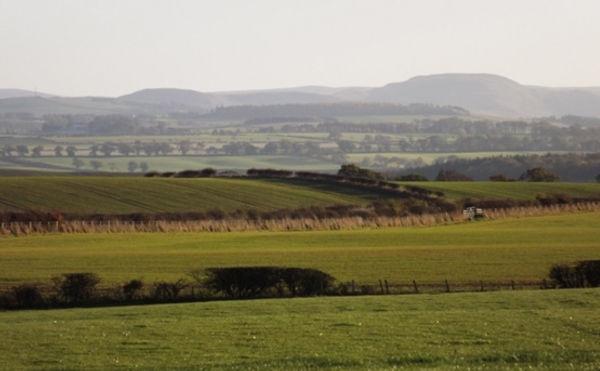 Scottish Borders Hypnotherapy