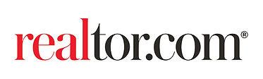 2015-realtorcom-logo-600px.jpg