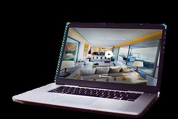 Laptop PlacementV3.png