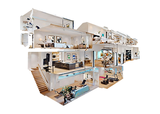 MP_RealEstate-dollhouse.png