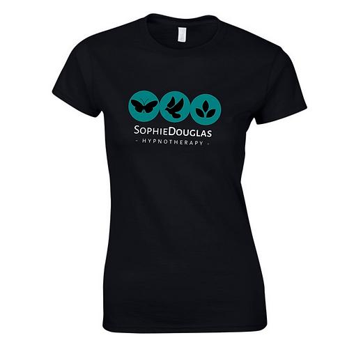 Ladies SDH T-Shirt
