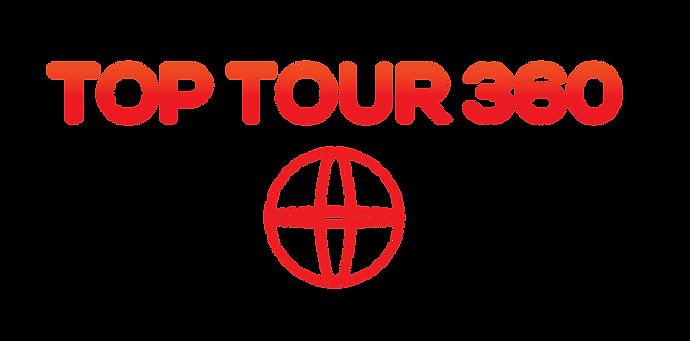 TopTour360-03.png