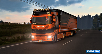 ets2_20210803_220055_00.png