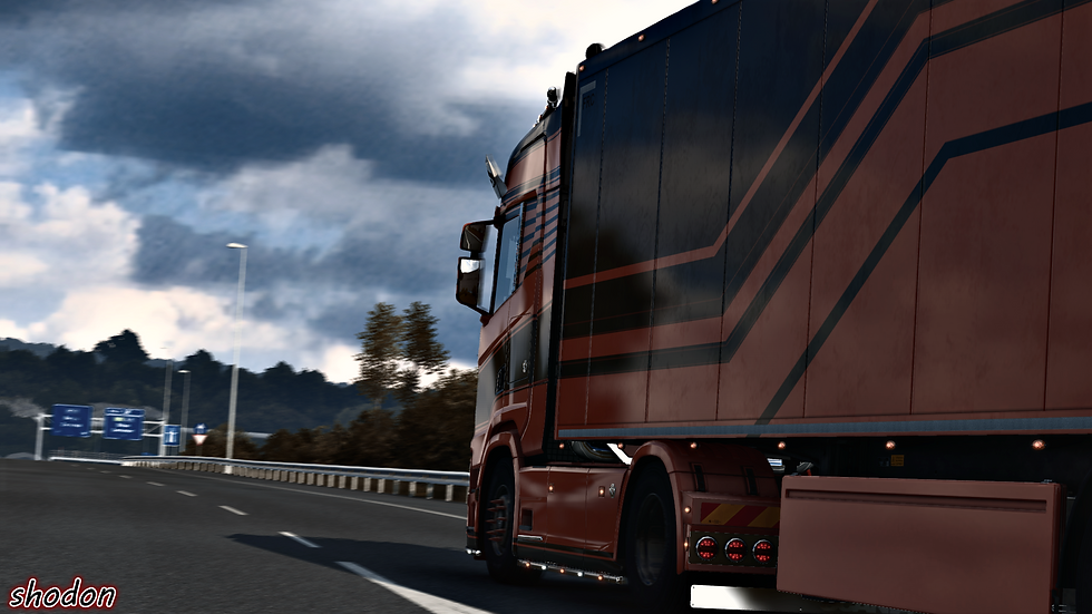 ets2_20210806_194345_00.png