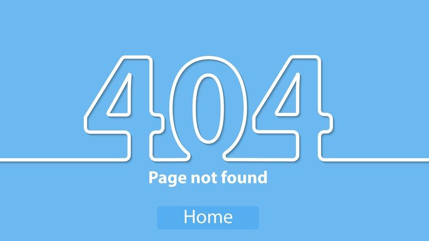 110655-404-not-found-Doofinder.jpg