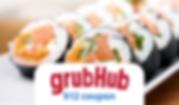 Grubhub-png.png
