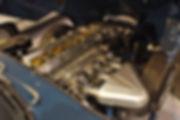 1600px-Jaguar_E-Type_Engine_(41304585332
