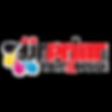 JJR Print Ltd logo