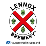 Lennox Brewery logo