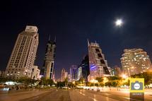 Architecture / Cityscape