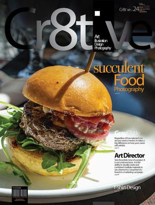 Cr8Tive v24 Food Photography.jpg