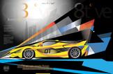 La Ferrari FXX-K EVO Graphic 03 MR.jpg