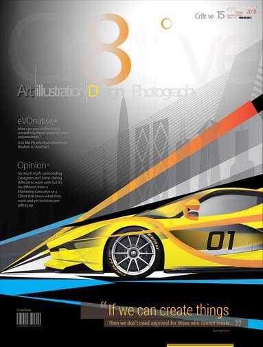La Ferrari FXX-K EVO Graphic 03-01.jpg