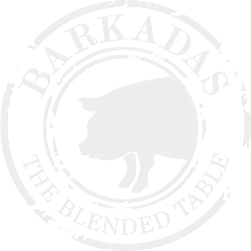 Barkadas Logo Vector File_edited.png