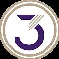 3keys-logo-B7A78F.png