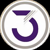 3keys-logo-tritoine-paars.png