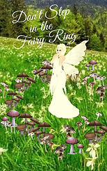 04Don't Step in the Fairy Ring Thumbnail