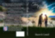 zzzThere Abideth Hope new wrap UF.jpg