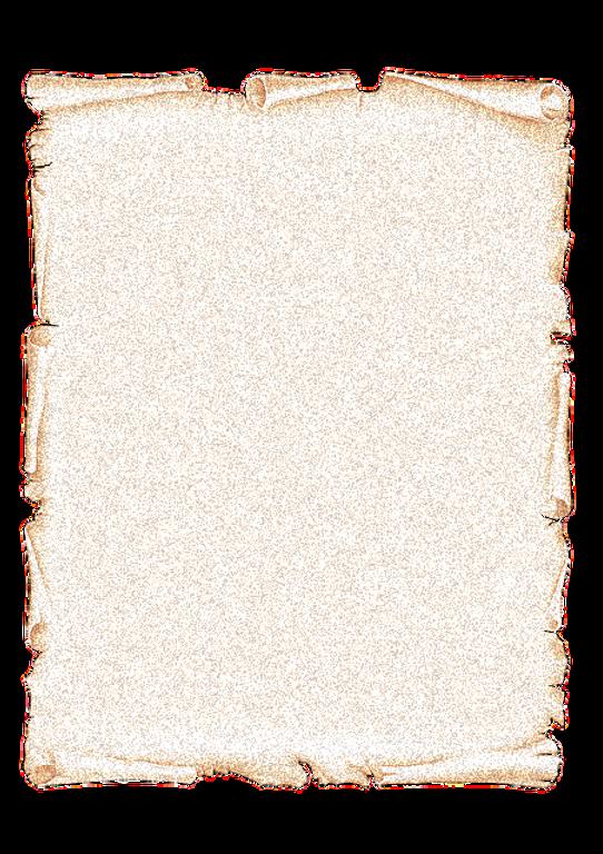 zzz%252520parchment-1129342_640_edited_e