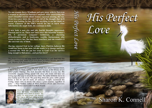 His Perfect Love--9x6--print--11-28-16--