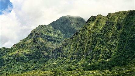 00 Ad 1 to use book cover mountain-range-Pixabay 811978_640 Candace Thoth    HonoluluUSA.j