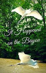03It Happened on the Bayou Thumbnail Boo