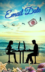 05Email Date Thumbnail Book Cover for Co