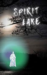010Spirit Lake Thumbnail Book Cover for
