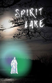 010Spirit Lake Thumbnail Book Cover for