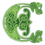 celtic-3576191_960_720.png