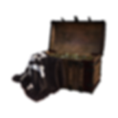 chest-3942213_960_720.png