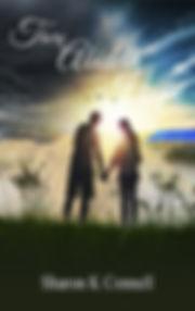 There Abideth Hope ebook cover new.jpg