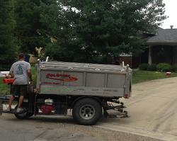 Disposal Equipment